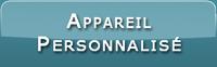 Votre Tampon Colop S126 Complet