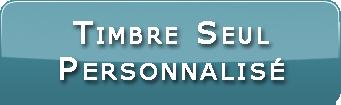 Timbre Personnalisé pour Printy 46030